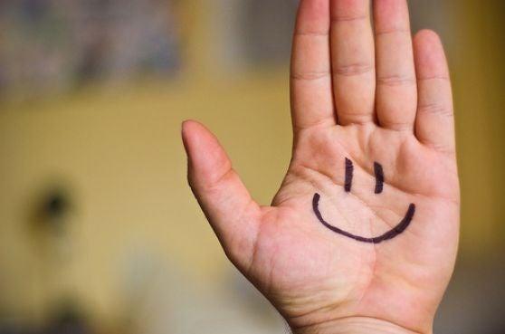 21 abitudini per migliorare la vostra vita