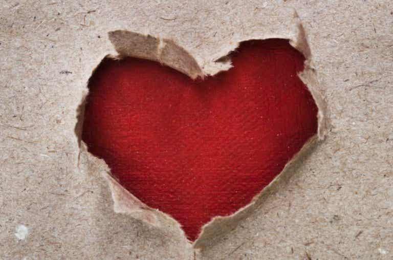 7 errori per imparare dalle relazioni passate