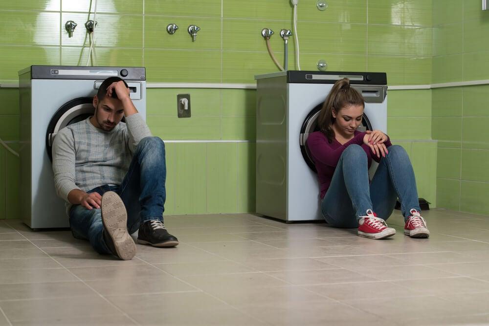 Abitudine nella coppia: positiva o negativa?