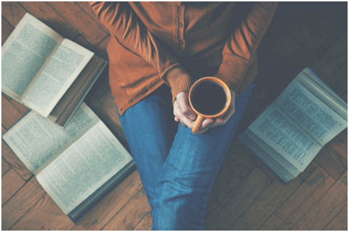 10 passi per dare priorità a voi stessi