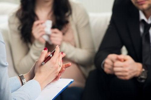 Curiosità sugli psicologi