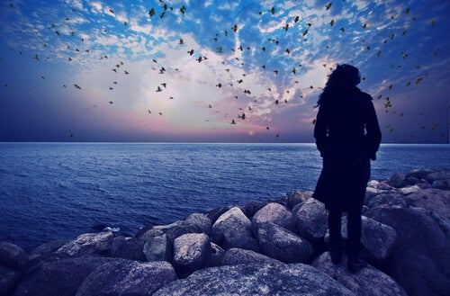 Come vivere senza rimorsi