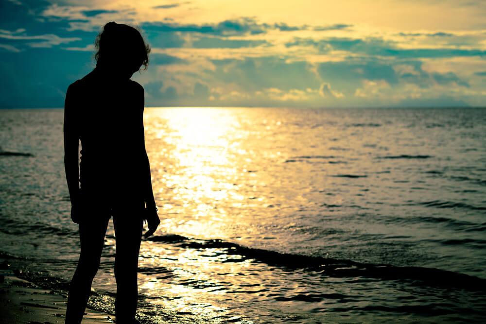 5 consigli per affrontare le difficoltà