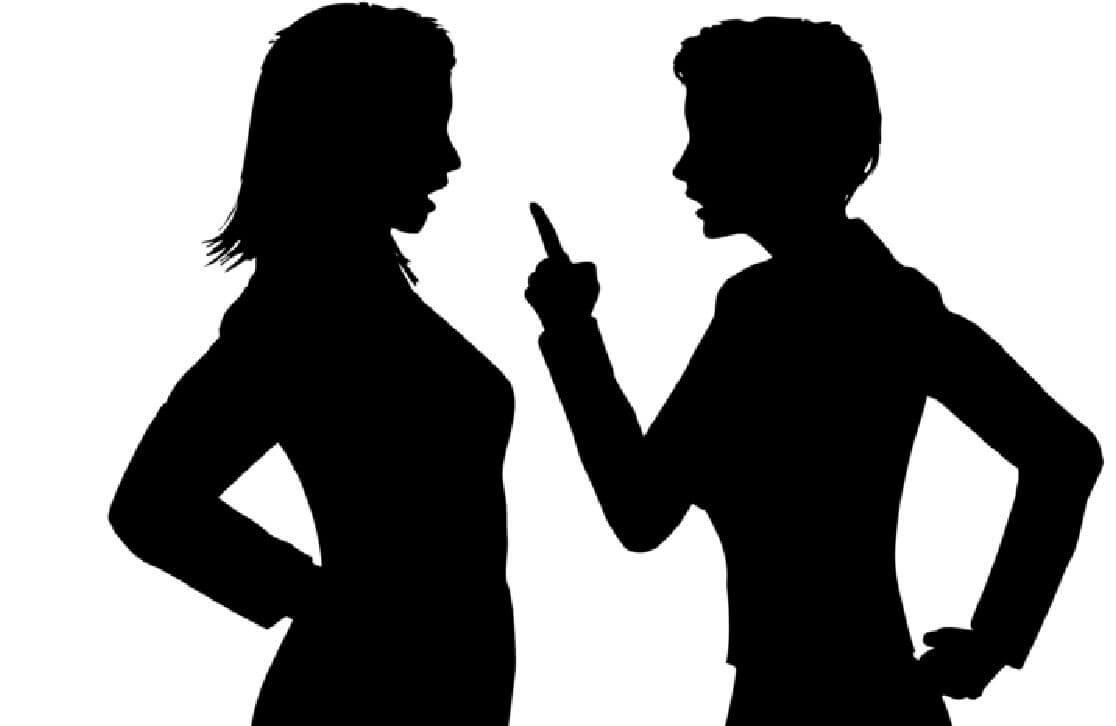 7 errori che nuocciono alla comunicazione non verbale