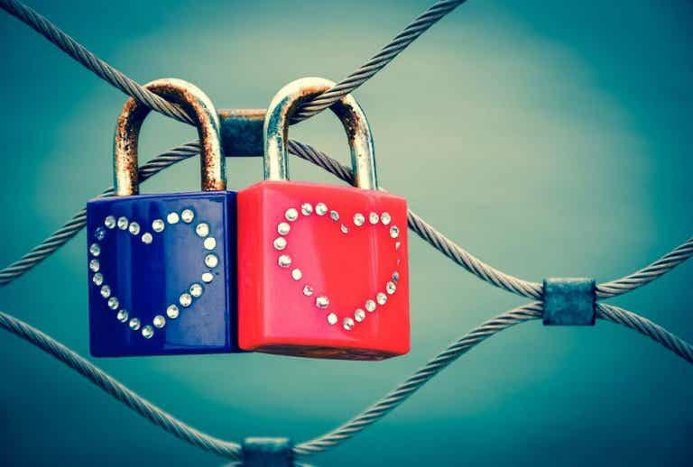 Verità sull'amore