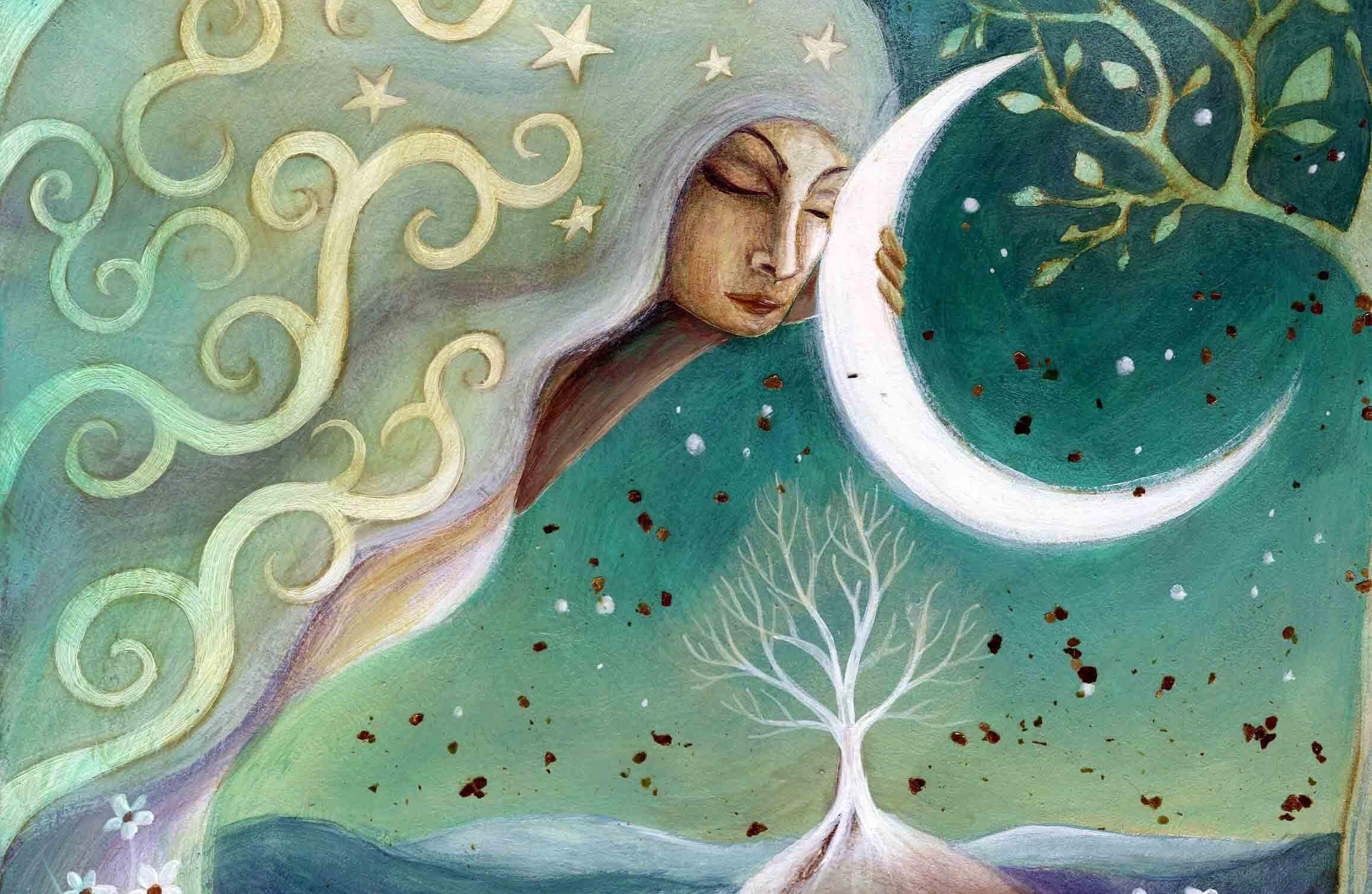 In amore voglio ali per volare e radici per crescere