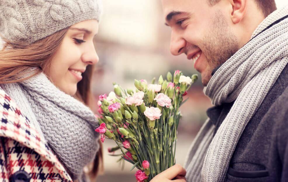 Top 5 consigli per far funzionare i rapporti di coppia – La Mente è  KT73