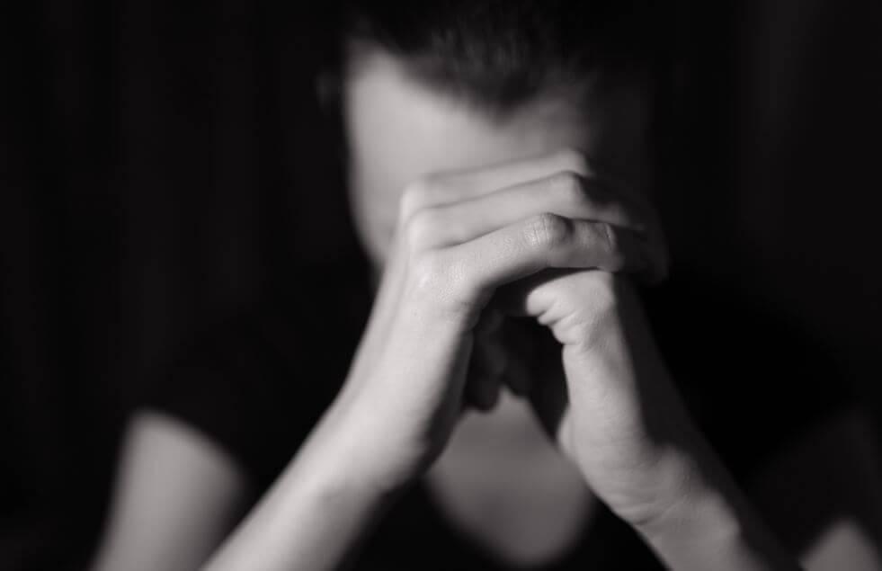 Di che tipo di stress soffrite?