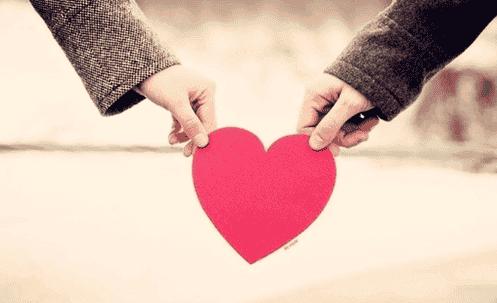 15 segnali per scoprire se è l'amore della vostra vita