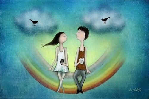 amore e follia