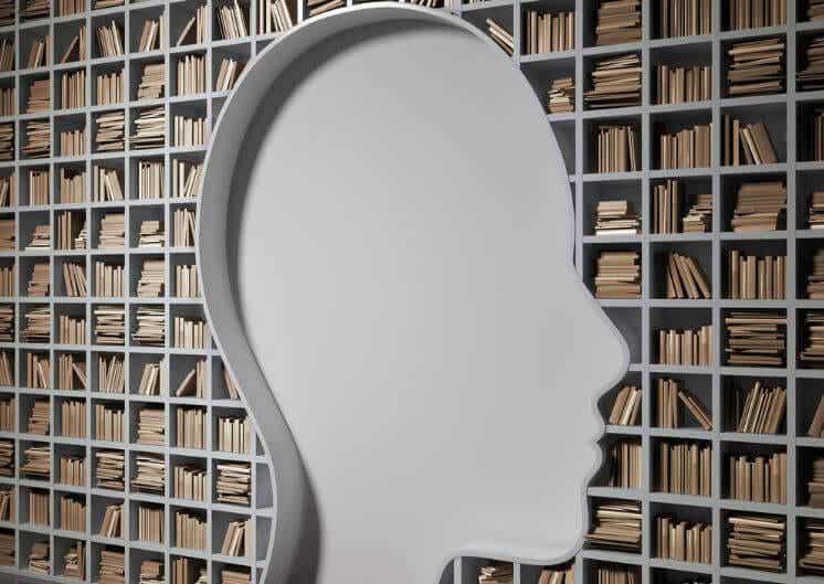 9 libri di psicologia da non perdere