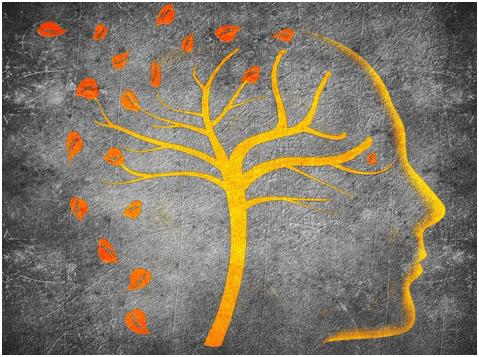 Come eliminare i ricordi tristi o negativi?