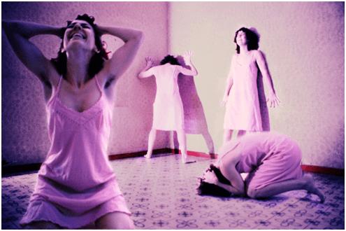Come si sviluppa un disturbo psicologico?