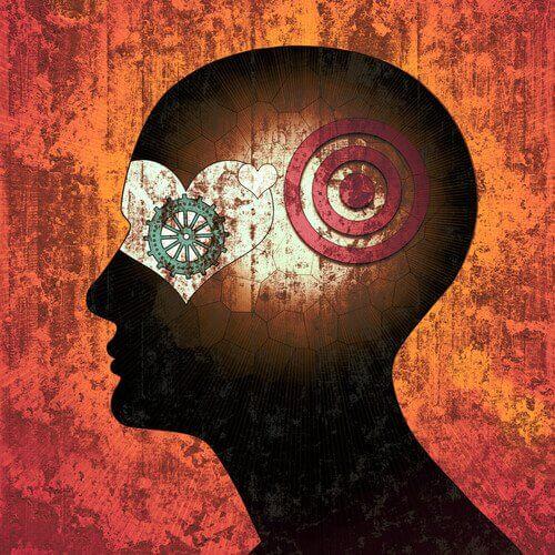 marketing emozionale cuore e cervello