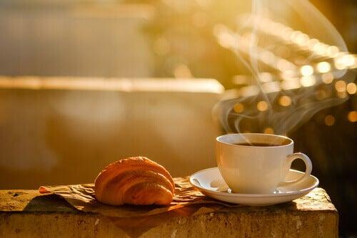 fare-colazione-tranquillamente