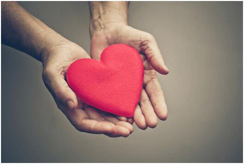 9 cose che solo le persone empatiche possono capire