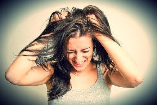 Sapete esprimere le vostre lamentele in modo efficace?
