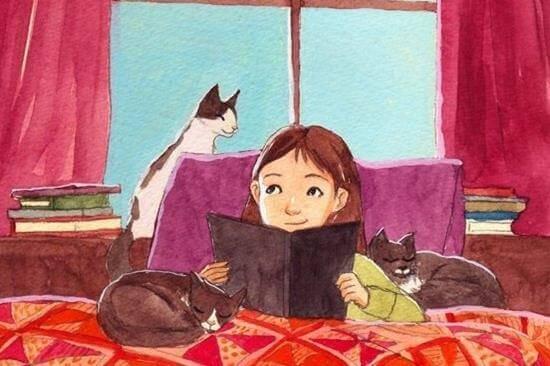 lettura-infanzia