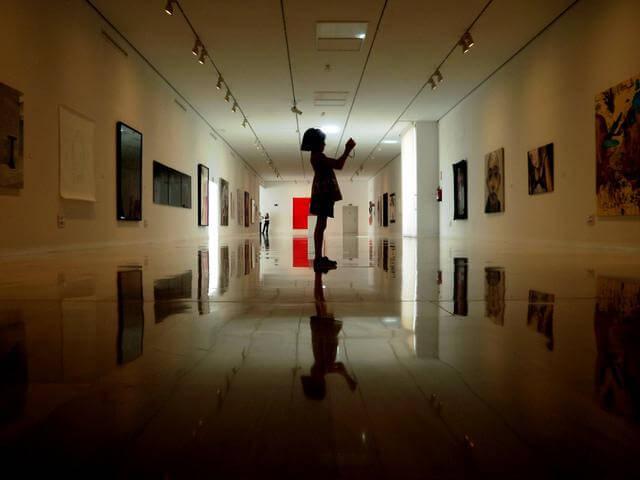 5 straordinari fenomeni della memoria umana
