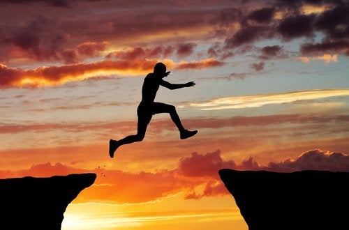 Come trasformare le vostre paure in sfide