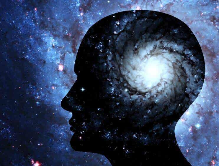 Il centro della nostra vita: pensieri ed emozioni