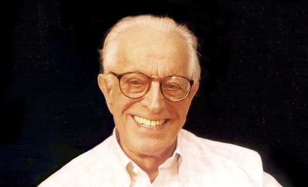 Le idee irrazionali di Albert Ellis