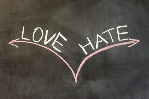 Amore-odio2
