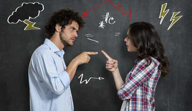 5 consigli per risolvere problemi e conflitti