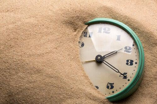 5 trucchi per gestire al meglio il tempo e avere successo