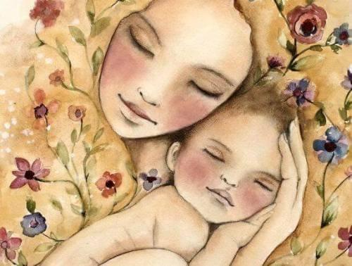 bambini abbracci 2