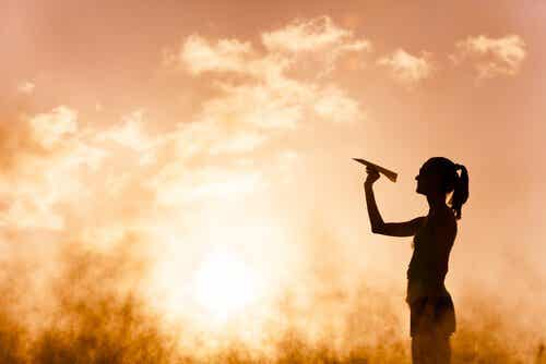 6 consigli per smettere di complicarsi la vita