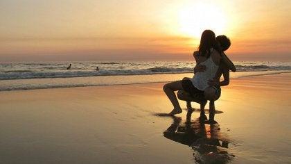 coppia-passione