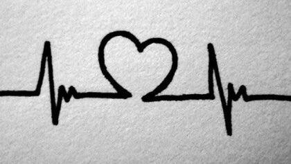 cuore elettriocardiogramma