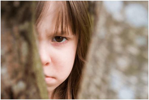 State educando male i vostri figli?