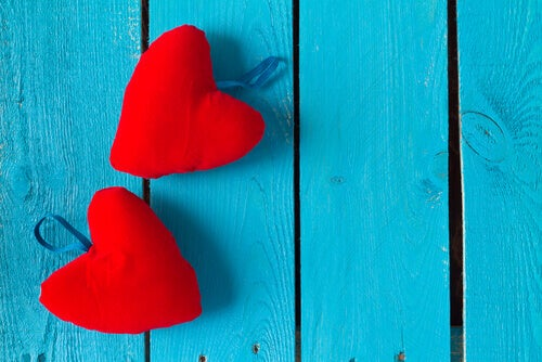 Ho 20 motivi per amarti