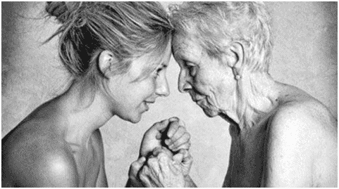 Le madri coraggiose e il loro inestimabile lascito emotivo