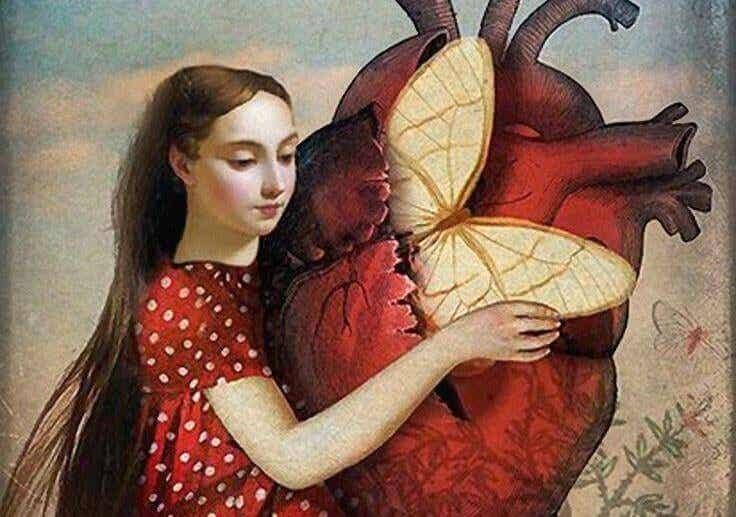 Meglio soli che male innamorati