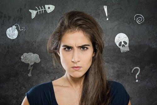 4 suggerimenti per smettere di lamentarsi