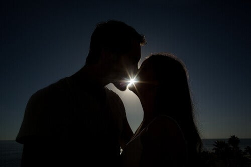 baci dipendenza 2