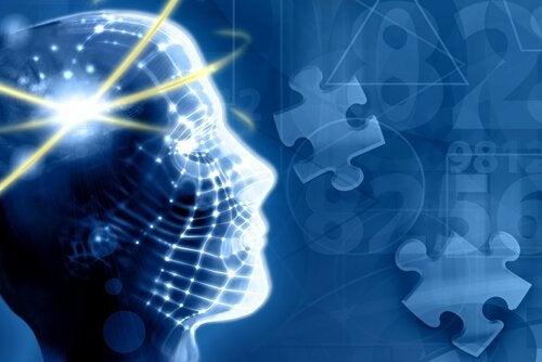 Cos'è la bioneuroemozione e a cosa serve?