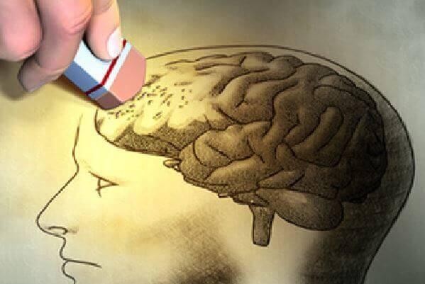 Dormire di lato riduce i rischi di Alzheimer e Parkinson