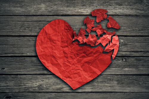 cuore-carta