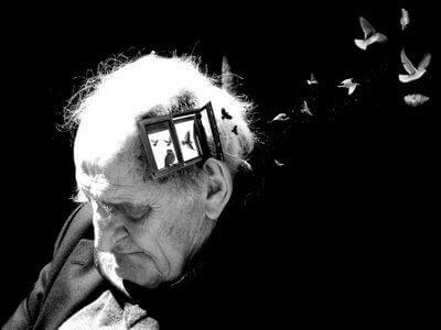 demenza-finestra