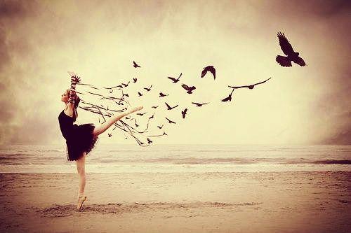 La perfezione dell'essere imperfetti - La Mente è Meravigliosa