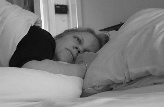 dormire-di-lato