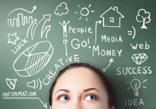 5 abitudini delle persone efficienti