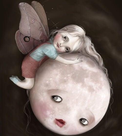 fatina-luna