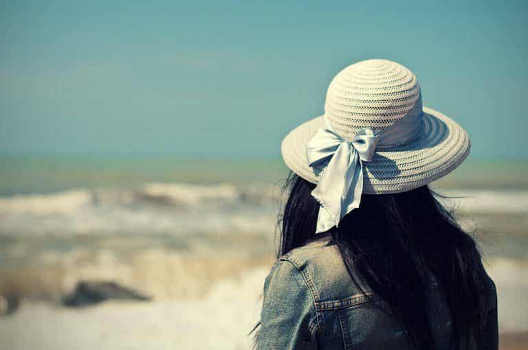 La nostalgia è l'essenza dell'affetto