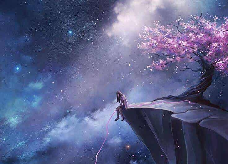 I nottambuli e l'incanto della notte