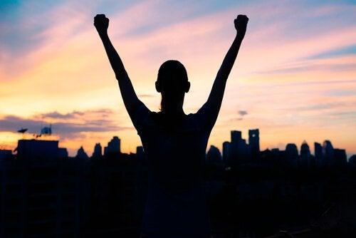 9 differenze tra chi ha successo e chi fallisce nella vita
